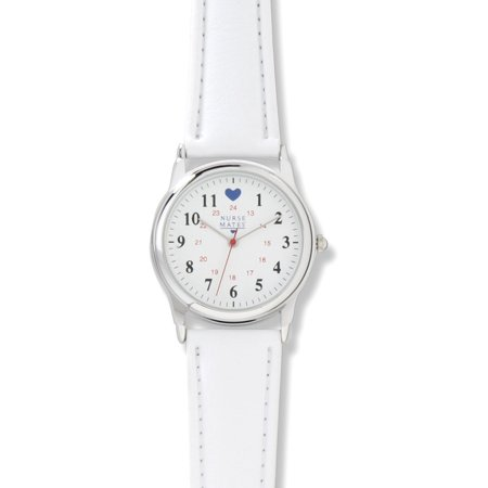 Nurse Mates Watches