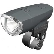 1 WATT LED Bike Headlight