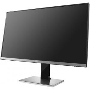 AOC Monitor 25
