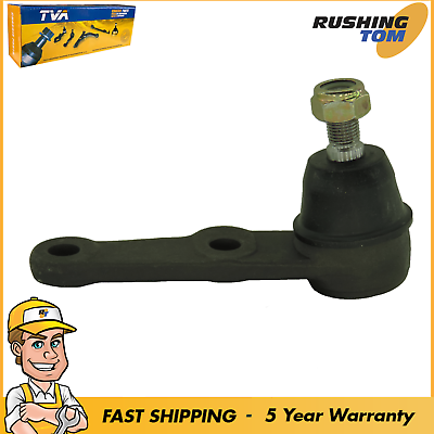 Front Right Lower Ball Joint For Dodge Colt Plymouth Hyundai Excel Mitsubishi ()