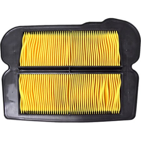 Honda GL1500 (INT/ASP/SE) 1990-2001 Air Filter 17205-Mn5-003uso Only By Emgo