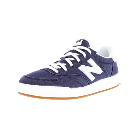 380f9b69337e0 New Balance Women's Wrt300 In Ankle-High Fashion Sneaker - 9.5M - image 1  ...