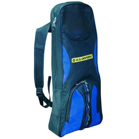 Aqua Lung Sport by US Divers Coast Snorkeling Gear Tote Bag