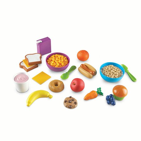 New Sprouts Munch It Play Food Set - image 1 de 1