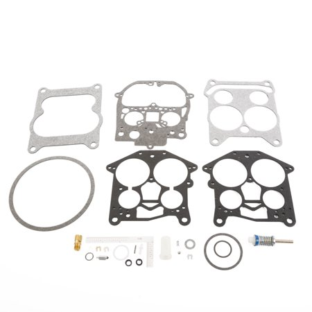 - Sierra 7095 Carburetor Kit for Select Merc Models