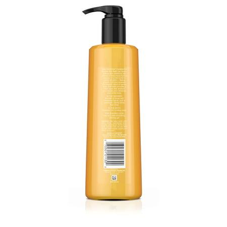 Neutrogena Rainbath Refreshing Shower and Bath Gel, Original, 32 oz