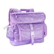 Bixbee Little Girls' Sparkalicious Backpack