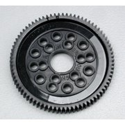 145 Differential Gear 48P 78T