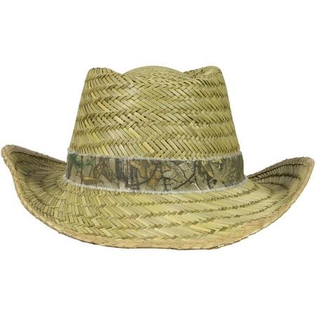 aebb14c00c4 Gambler Hat