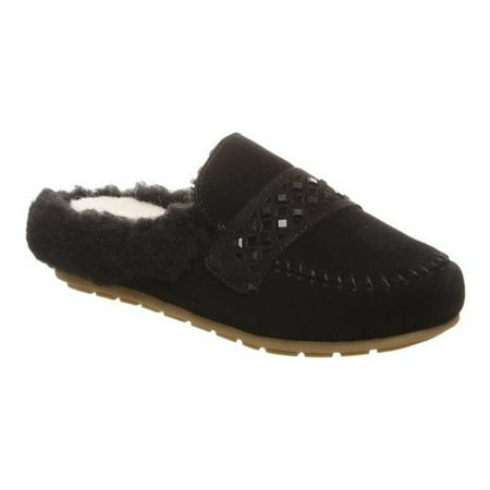 Bearpaw Women's Tilley Slipper](Bearpaw Slippers On Sale)