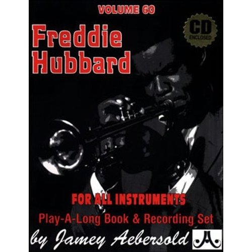 Freddie Hubbard Jazz Favorites / Various