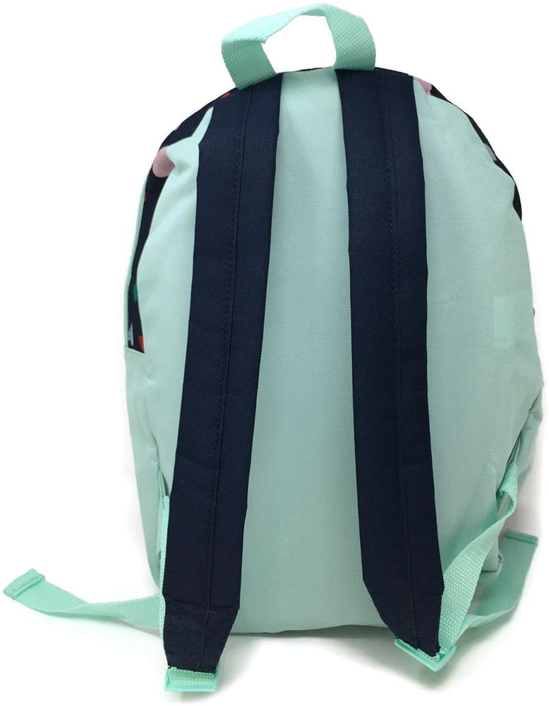 16 Piece School Supply Set for American Girl Boy Dolls W// Blue Camo Backpack