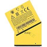 HTC Aria Battery BB92100 1200mAh (Htc Aria Replacement Battery)