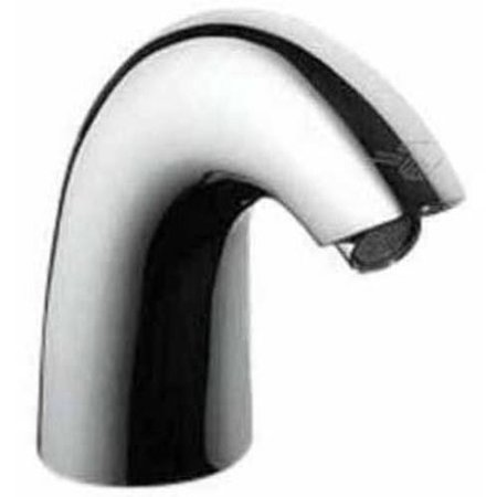 Toto Standard Ecopower Faucet With Thermal Mixing And 10 Second Discharge  Available In Various Colors