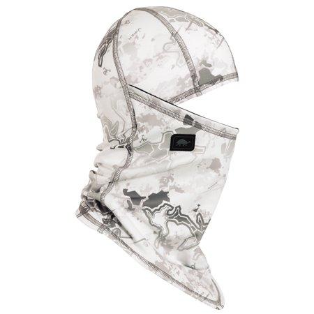 Turtle Fur Comfort Shell UV Shinobi Face Mask Performance Balaclava