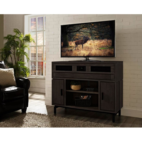 Fairfax Home Collections Blair TV Stand