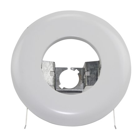 Recessed Socket - Capri Lighting 6