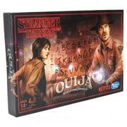 Ouija: Stranger Things Edition game