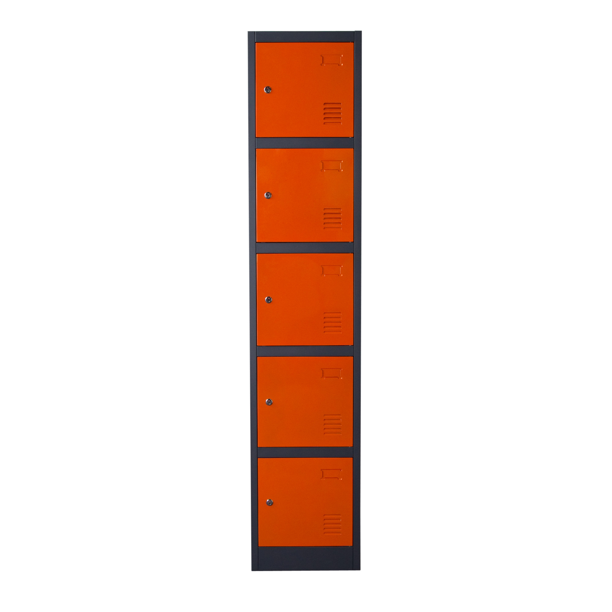 Girls 16 To 18 as well 39537693 likewise Building Wood Shelving Units ...