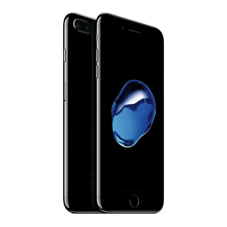 9c25339b96f Refurbished Apple iPhone 7 Plus 128GB