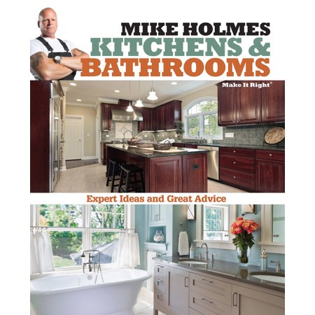 Make It Right Kitchens   Bathrooms
