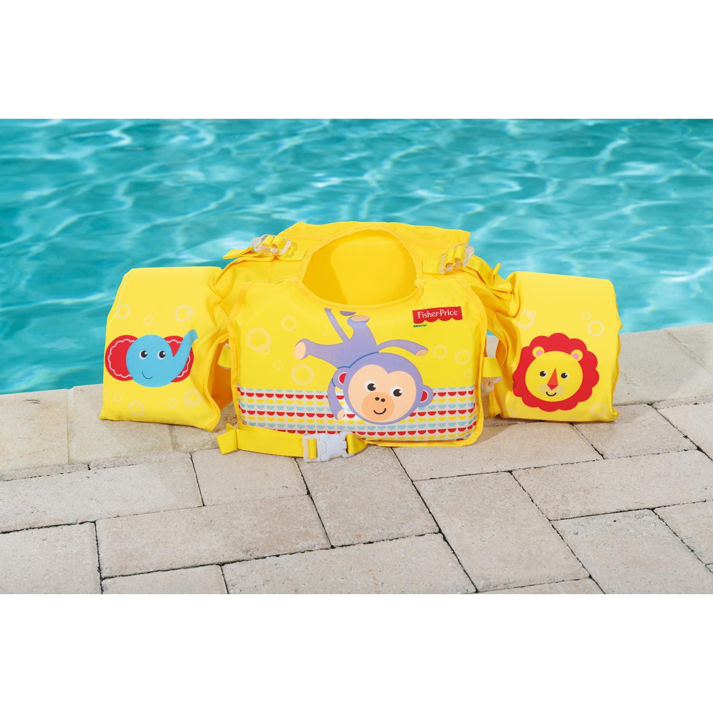 Fisher-Price Swim Pal