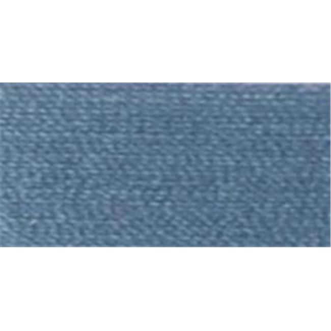 Sew-All Thread 110 Yards-Holland Blue