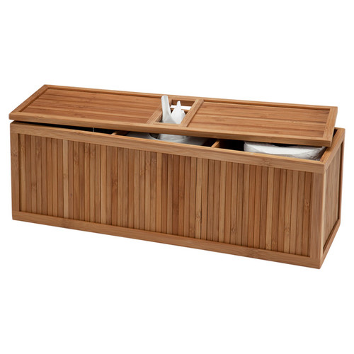 Creative Bath Eco Styles Home 6.25'' x 17.75'' Cabinet