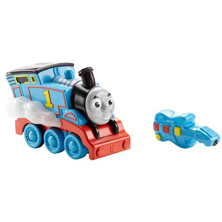Thomas & Friends Steam, Rattle & Roll Thomas
