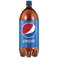 Diet Pepsi Pepsi Kosher 2 Liter