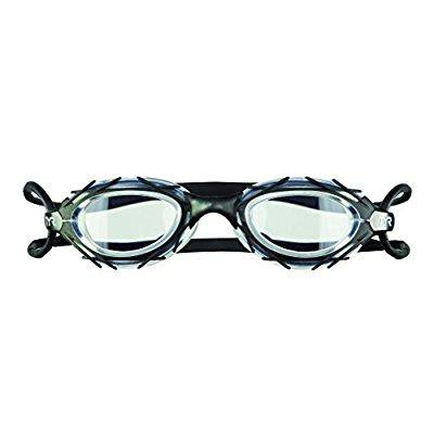 tyr nest pro goggle by tyr