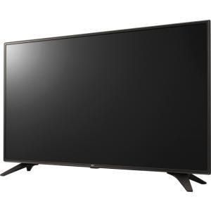 Lg 49Lv340c 49  Full Hd Direct Led Essential Commercial Tv