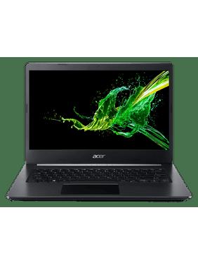 "Acer Aspire 5, 14"" Full HD, 8th Gen Intel Core i7-8565U, 8GB DDR4, 512GB PCIe NVMe SSD, Windows 10 Home, A514-52-78MD"