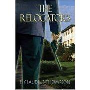 The Relocators - eBook