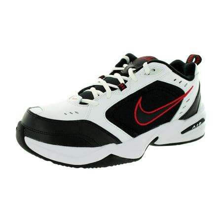 Nike Shoes Reno Nv