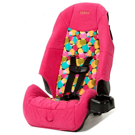 cosco highback harness booster car seat lottie dottie best car seats. Black Bedroom Furniture Sets. Home Design Ideas