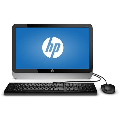 Hewlett Packard Hp 19-2013w All-in-one