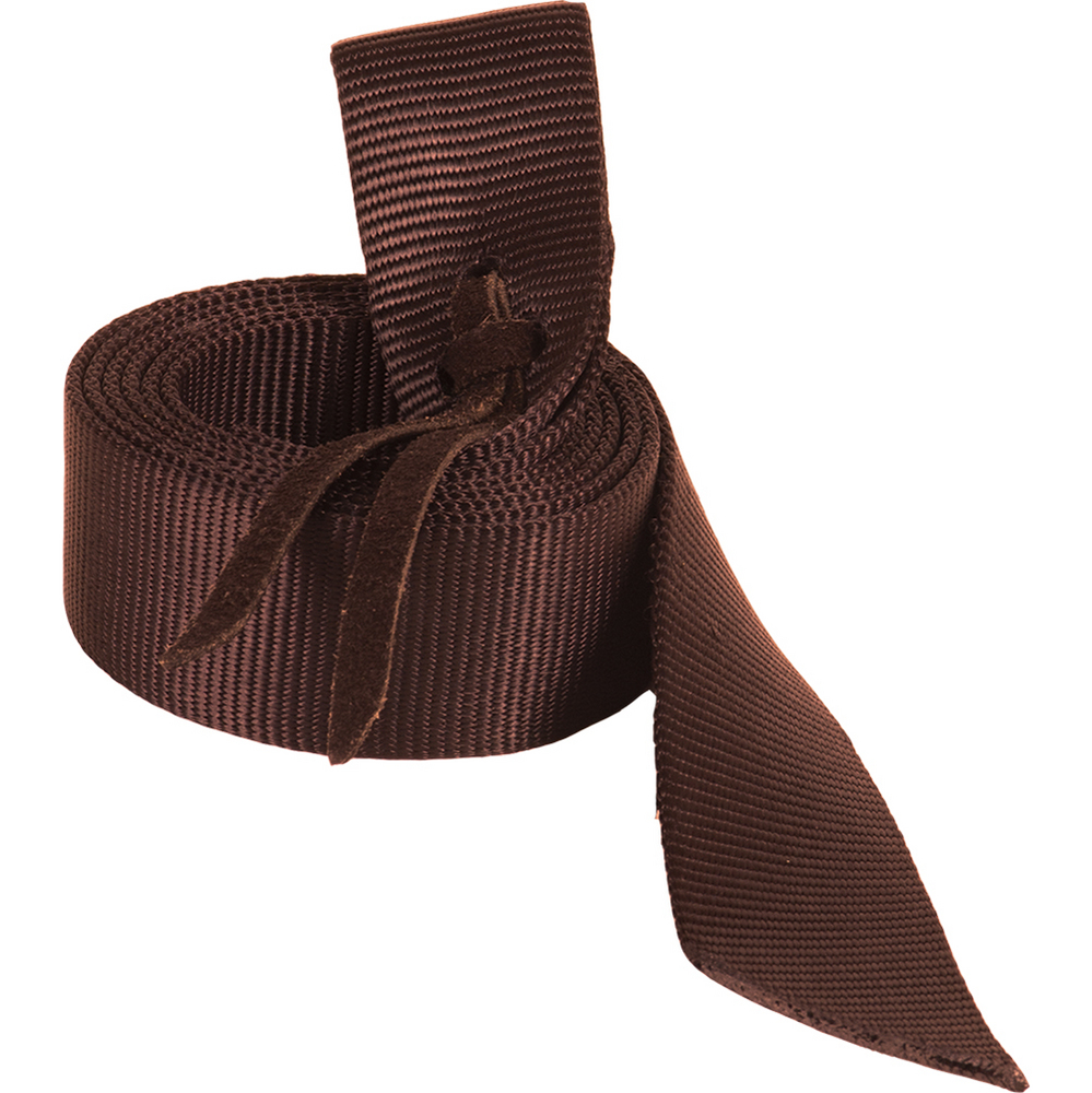 Mustang Manufacturing Company  Nylon Tie Strap