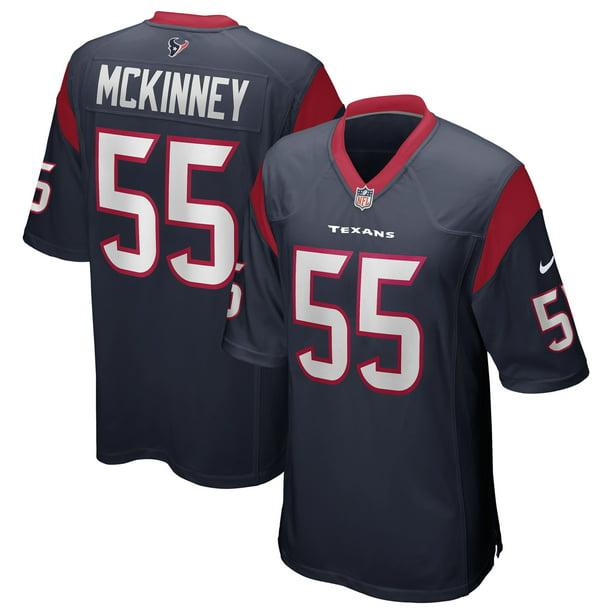 Benardrick McKinney NFL Jersey