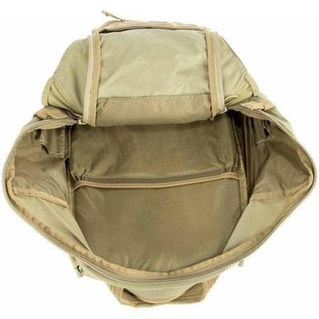 4d2e09aee8 5.11 Tactical - 5.11 Tactical Havoc 30 Backpack - Walmart.com