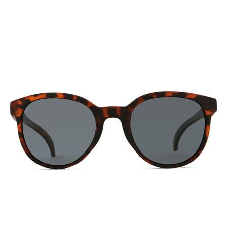 Rheos Floating Sunglasses: Wyecreeks Round (Thirteen Sunglasses)