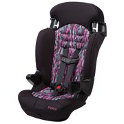 Cosco Finale 2-in-1 Booster Car Seat, Icicles