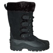 Cold Front Womens Marias Boot