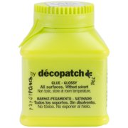 Paperpatch Glue-2.5oz