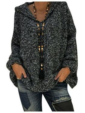 c19dfe895 Womens Sweatshirts   Hoodies - Walmart.com