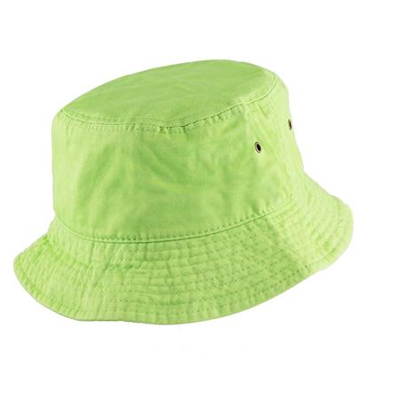 c4e76b466 Foldable Bucket Hat Fishing Hunting Summer Fisherman Sun Safari Travel Cap
