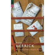 Robert Herrick - eBook