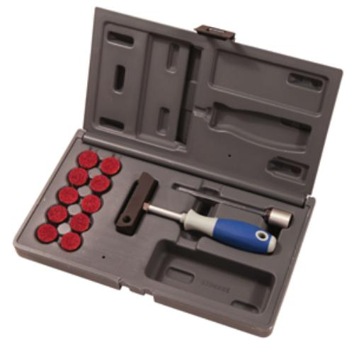 Private Brand 71140 Gasket Cleaning Kit