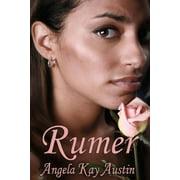 Rumer (Paperback)