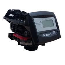 GE/Autotrol (1242677) Water Softener 5 Cycle Logix 8